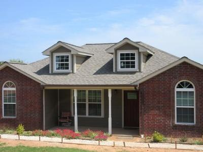 Moore Rental For Rent: 15950 D Street