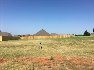 Residential Lots & Land For Sale: 9704 Sundance Ridge