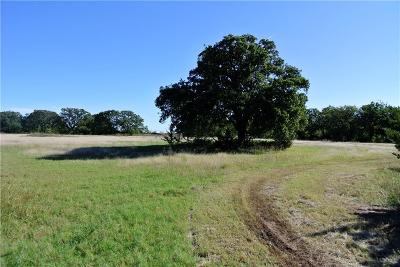 Blanchard Residential Lots & Land For Sale: Hershal Smith