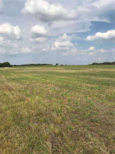 Prague Residential Lots & Land For Sale: 1000 Road