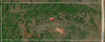 Meeker Residential Lots & Land For Sale: S 3480 Road