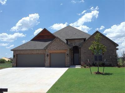 Single Family Home For Sale: 6404 NW 163rd Place