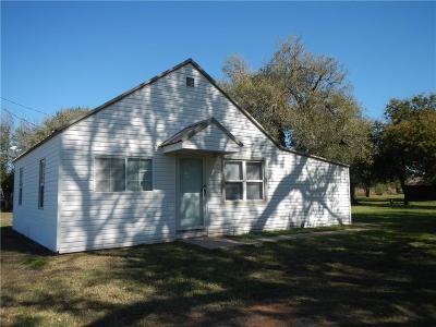Lexington Single Family Home For Sale: 10261 60th