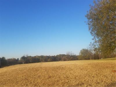 Purcell Residential Lots & Land For Sale: Bella