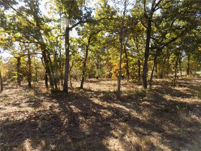Norman Residential Lots & Land For Sale: 10451 Kiamichi Court