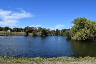 Residential Lots & Land For Sale: Cr 1260