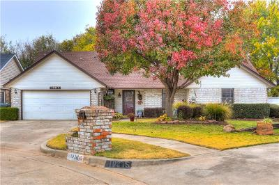 Single Family Home Sale Pending: 10311 Haven Circle