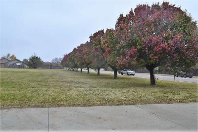 Norman Residential Lots & Land For Sale: 1700 N Porter Avenue