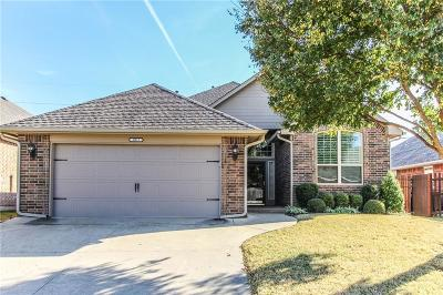 Norman Attached For Sale: 3017 Ladybank Lane