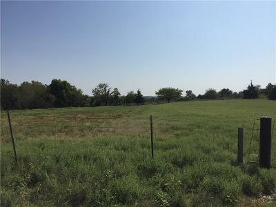 Newcastle Residential Lots & Land For Sale: 24th