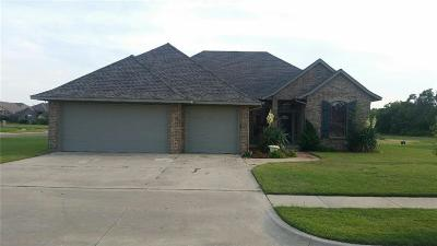 Moore Rental For Rent: 3108 SE 30th Court