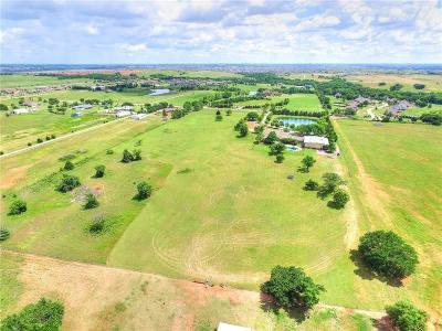 Farm & Ranch For Sale: 3201 NW 206th