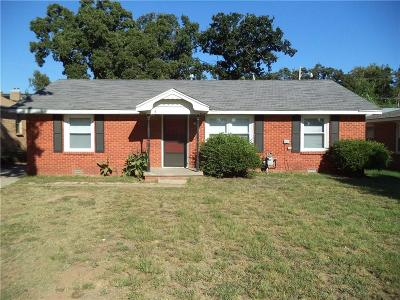 Bethany OK Rental For Rent: $1,025