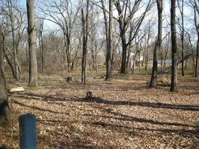 Norman Residential Lots & Land For Sale: 3115 Sunnydale Road