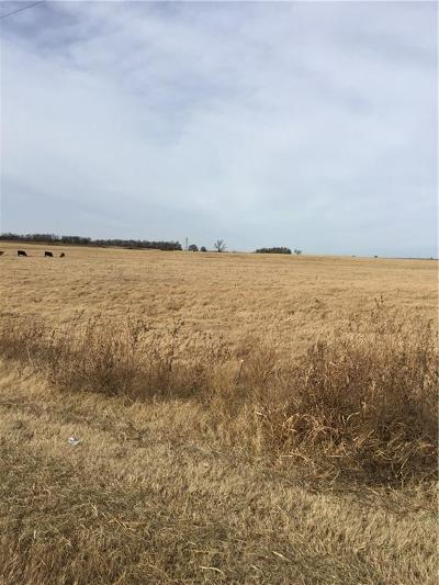 Farm & Ranch For Sale: 1140 Road