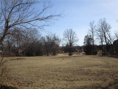 Residential Lots & Land For Sale: 10704 NE 5th