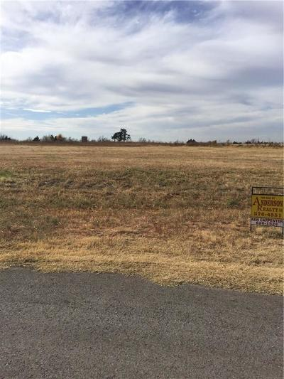 Yukon Residential Lots & Land For Sale: 15001 SW 50 Court