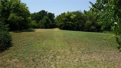 Oklahoma County Residential Lots & Land For Sale: Lancet Court