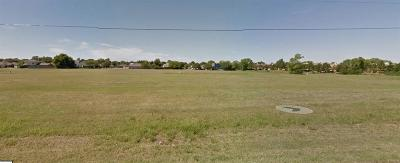 Norman Commercial For Sale: 00 N Interstate Dr.