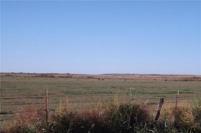 Farm & Ranch For Sale: N County Road 1940