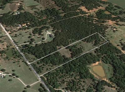 Oklahoma City Residential Lots & Land For Sale: Indian Meridian