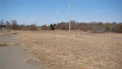 Residential Lots & Land For Sale: Highway 76 S