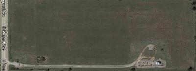 Canadian County, Oklahoma County Residential Lots & Land For Sale: S Shepard Avenue
