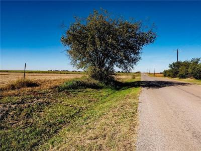 Canadian County, Oklahoma County Residential Lots & Land For Sale: Waterloo Tract# 1