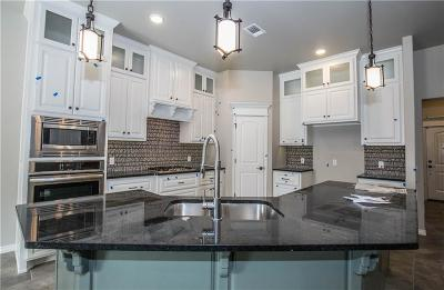 Single Family Home For Sale: 10216 SW 24th Circle