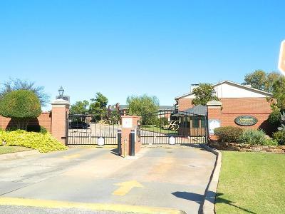 Oklahoma City OK Rental For Rent: $775
