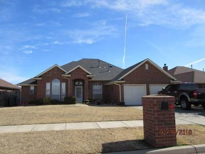 Single Family Home Sold: 8408 John Robert Drive