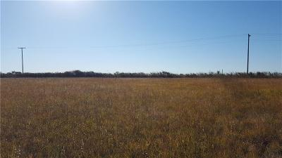 Piedmont OK Residential Lots & Land For Sale: $65,000