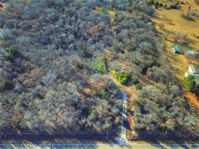 Norman Residential Lots & Land For Sale: 1608 NE 120th Avenue