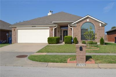 Oklahoma City OK Rental For Rent: $1,295