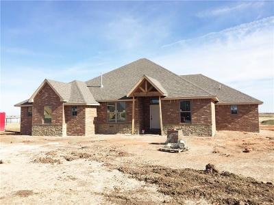 Single Family Home For Sale: 7423 Legacy Pointe Circle
