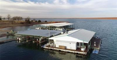 Commercial For Sale: 1 Marina Drive