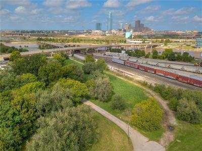 Oklahoma City Residential Lots & Land For Sale: Lincoln Boulevard