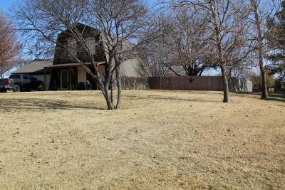 Single Family Home For Sale: 1012 N Scenic Ridge
