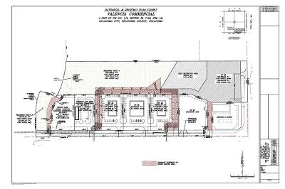 Edmond Residential Lots & Land For Sale: NW 178th Street