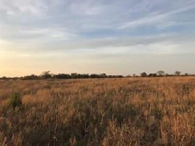 Farm & Ranch For Sale: 1120 & 3510 Road