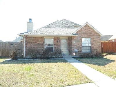 Moore Rental For Rent: 1424 SW 23rd Street