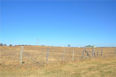 Residential Lots & Land For Sale: Happy Trail