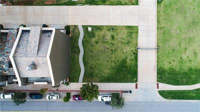Oklahoma City Residential Lots & Land For Sale: 121 NE 3rd Street