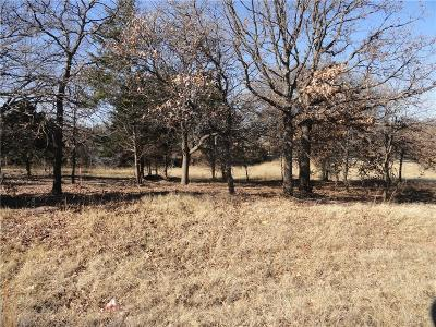 Edmond Residential Lots & Land For Sale: 5325 Wheatley Way