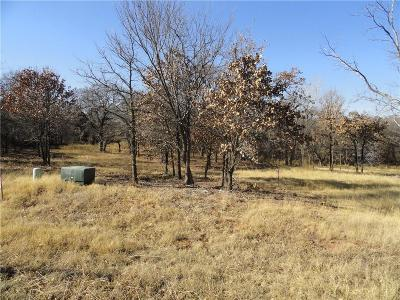 Edmond Residential Lots & Land For Sale: 5317 Wheatley Way
