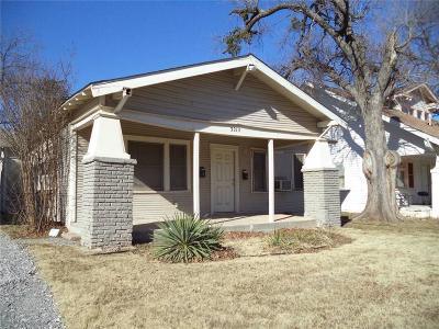 Oklahoma City OK Rental For Rent: $575