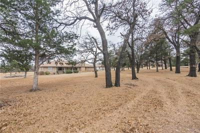 Oklahoma City Single Family Home For Sale: 9912 SE 29th Street
