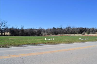 Commercial For Sale: 215 N Price Highway #Tr 2