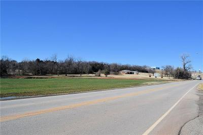 Commercial For Sale: 215 N Price Highway #Tr 1