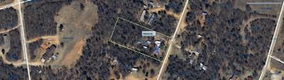 Moore Residential Lots & Land For Sale: 16251